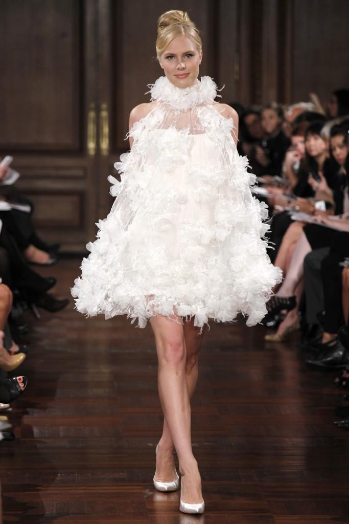 Wedding-dress-fall-2012-bridal-gowns-romona-keveza-e1201.full