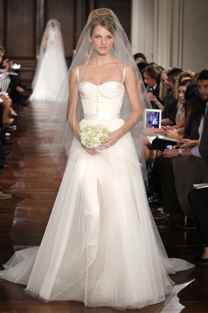 Wedding-dress-fall-2012-bridal-gowns-romona-keveza-rk292.full