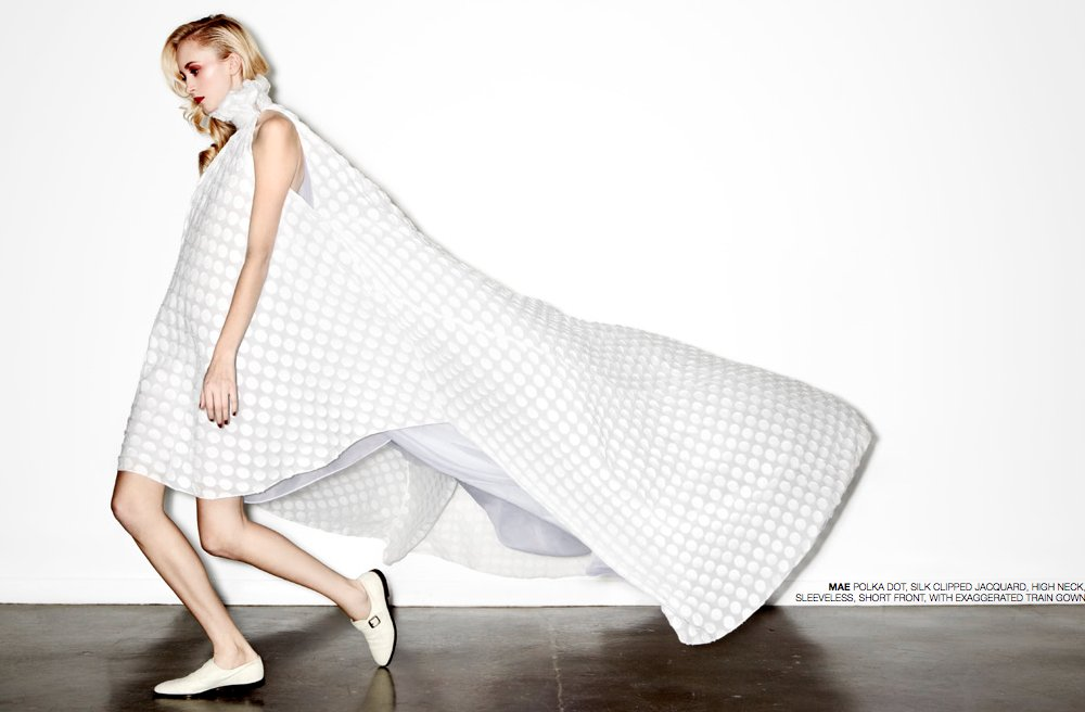 New-bridal-designer-edgy-wedding-dresses-by-houghton-polka-dot-cape.full