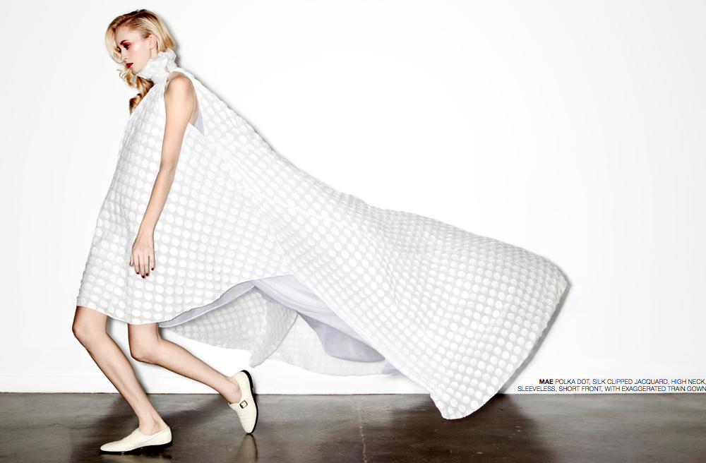 New-bridal-designer-edgy-wedding-dresses-by-houghton-polka-dot-cape.original