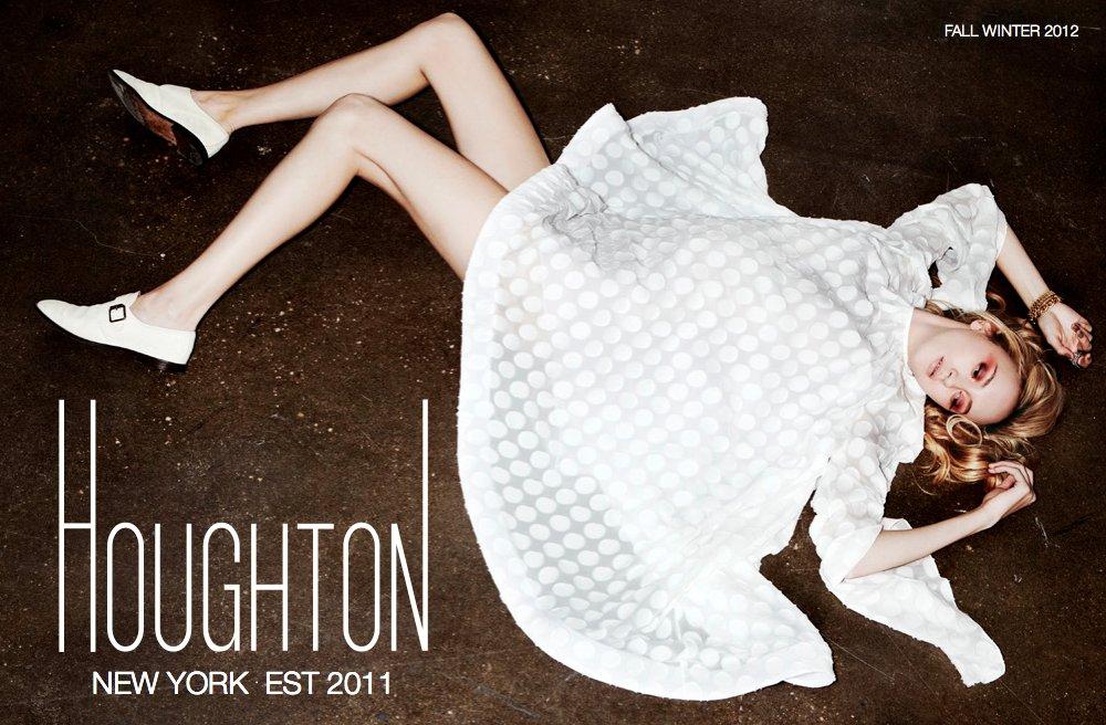 New-bridal-designer-edgy-wedding-dresses-by-houghton-3.full