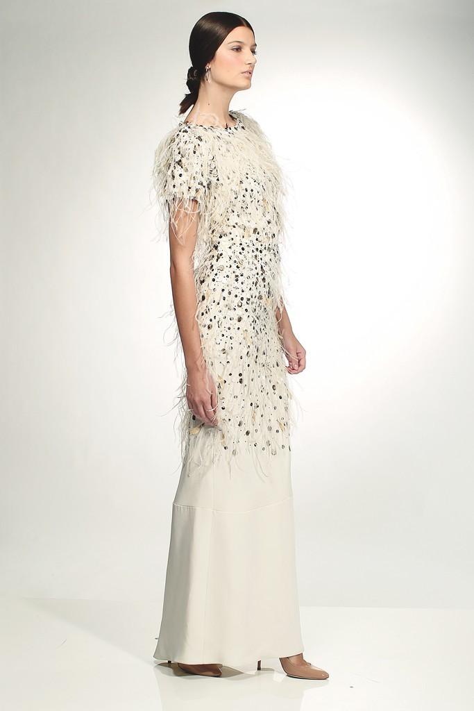 Houghton-wedding-dress-beading-feathers.full