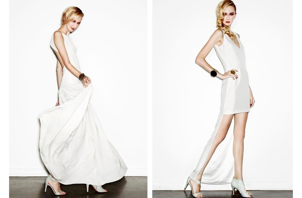 New-bridal-designer-edgy-wedding-dresses-by-houghton-1.full