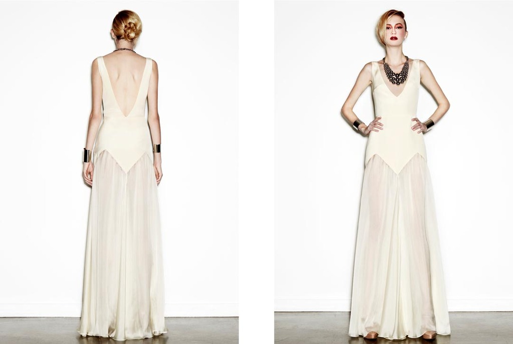 Daring-new-wedding-dress-designer-houghton-nyc-bridal-gowns-4.full