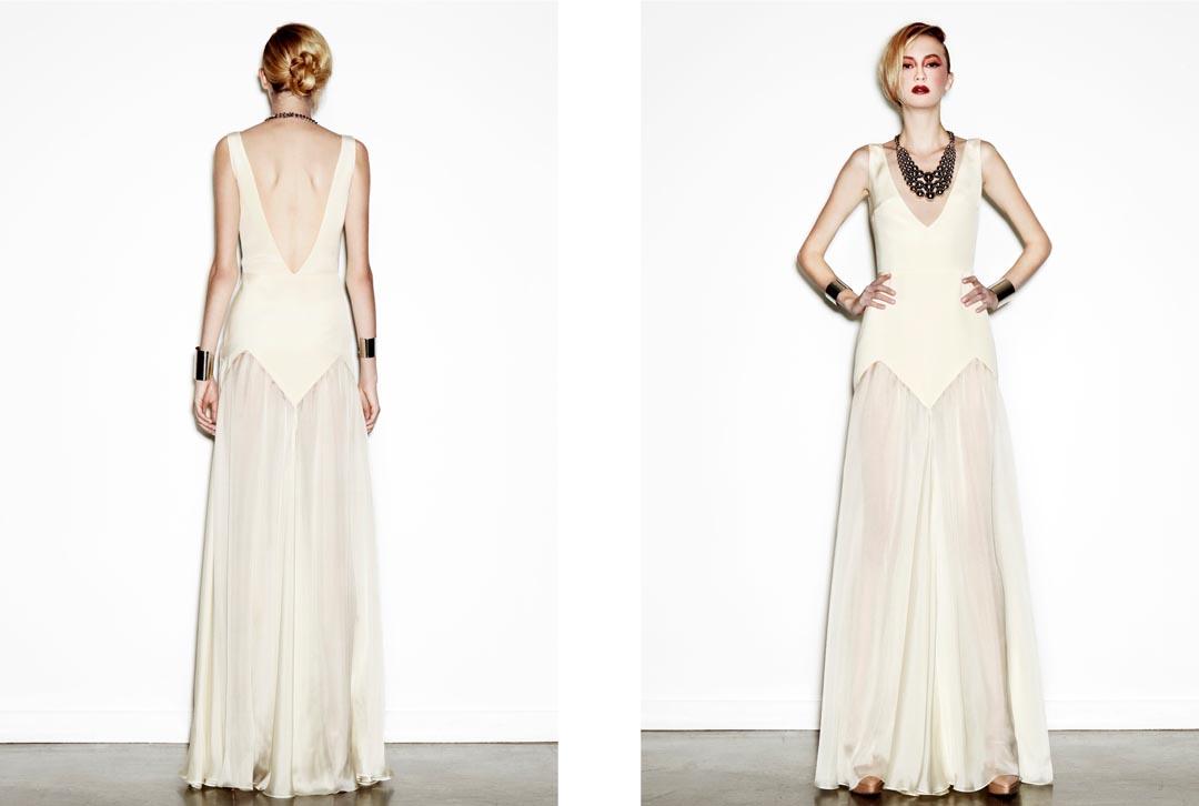 Bridal Dresses Rental Nyc 53