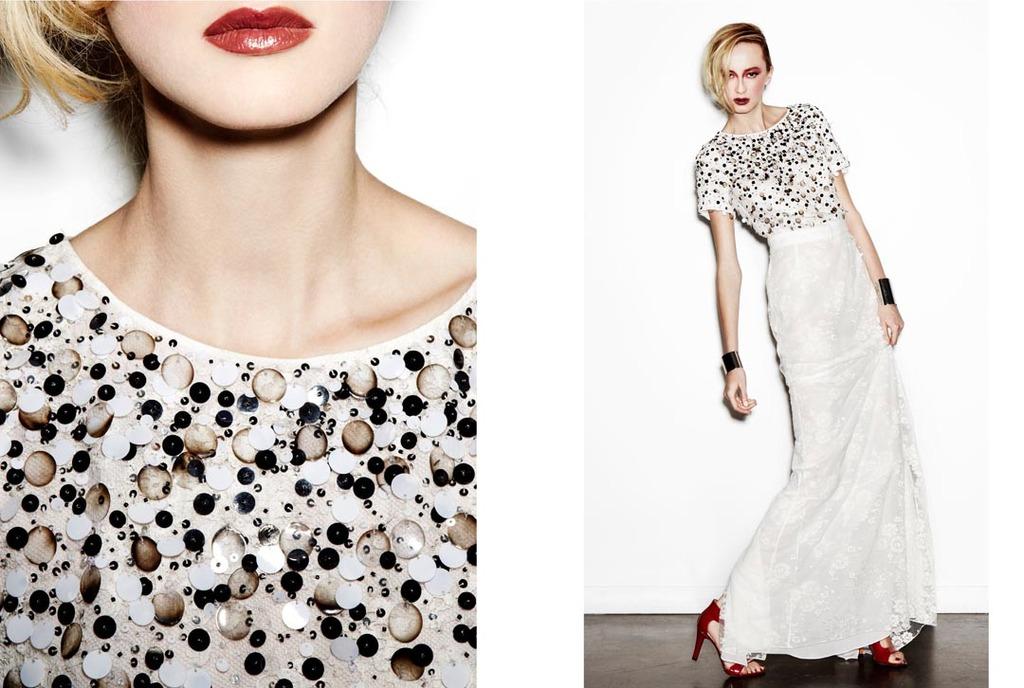 Daring-new-wedding-dress-designer-houghton-nyc-bridal-gowns-15.full
