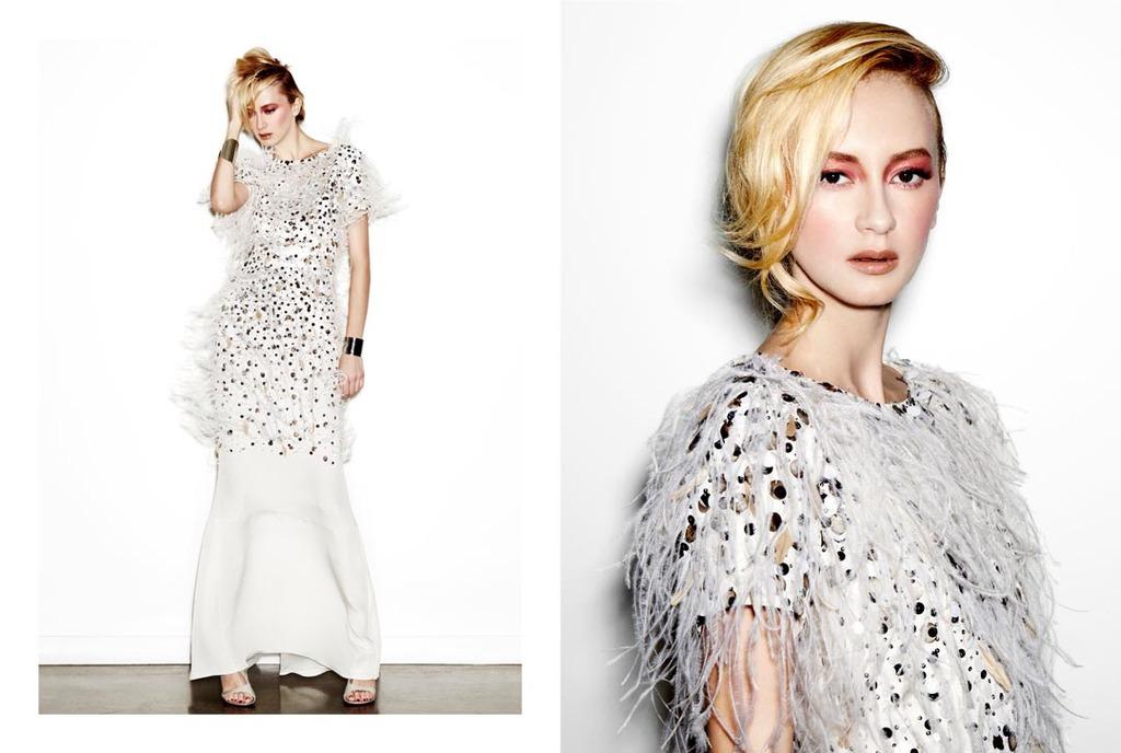 Daring-new-wedding-dress-designer-houghton-nyc-bridal-gowns-24.full
