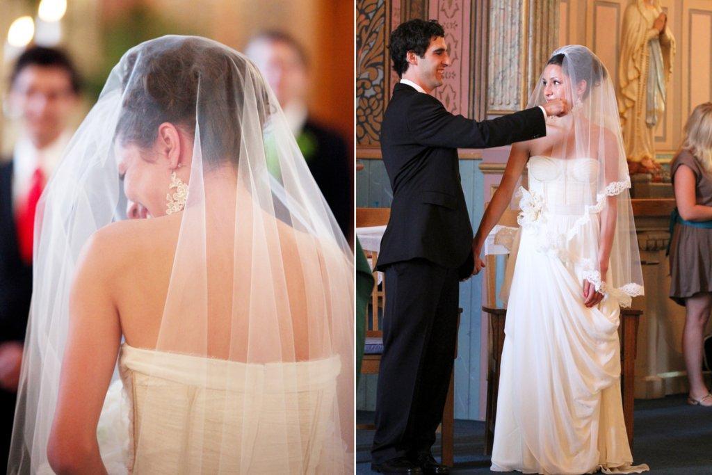 Wedding-accessories-trends-drop-bridal-veils.full