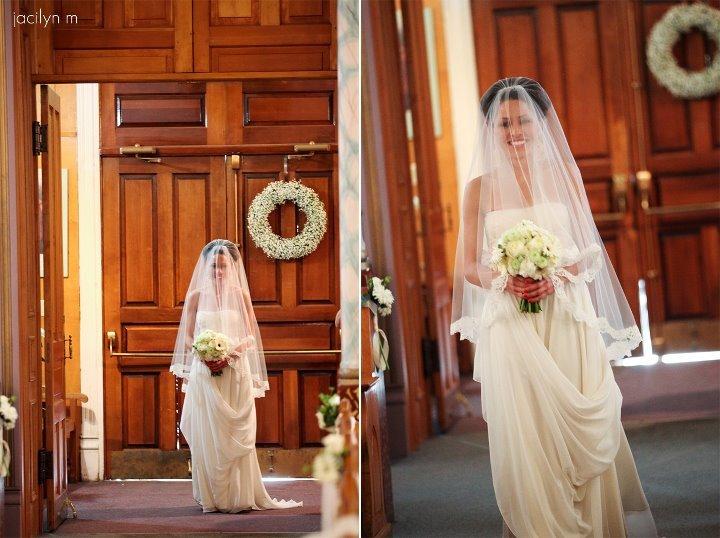 Wedding-style-fashion-trends-2013-bridal-accessories-drop-veil-4.full