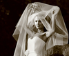 Wedding-style-fashion-trends-2013-bridal-accessories-drop-veil-1.square