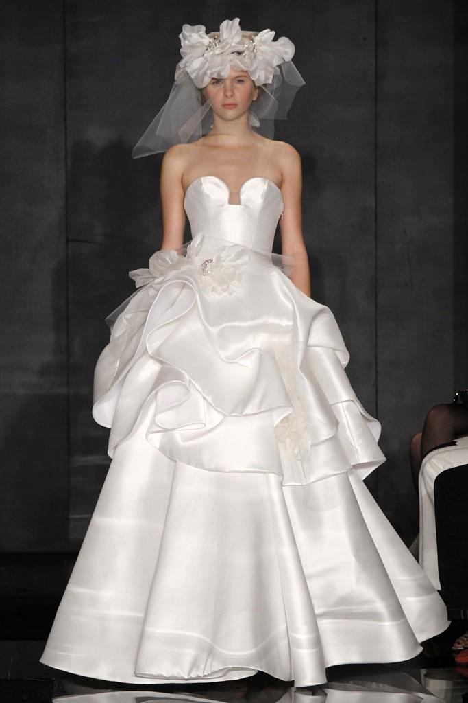 Wedding-dress-reem-acra-bridal-fall-2012-25.full