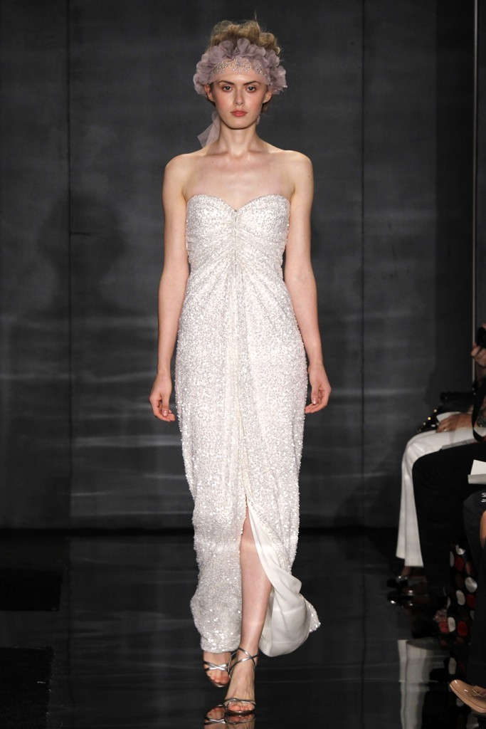 Wedding-dress-reem-acra-bridal-fall-2012-5.full