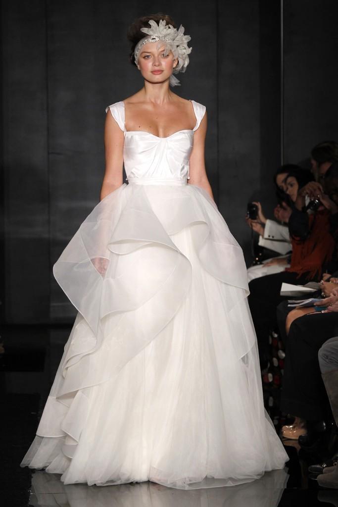 Wedding-dress-reem-acra-bridal-fall-2012-3.full