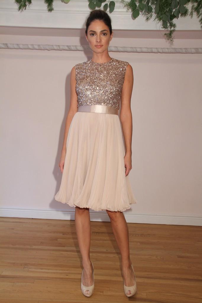 Wedding-dress-fall-2012-bridal-gowns-randi-rahm-15.full