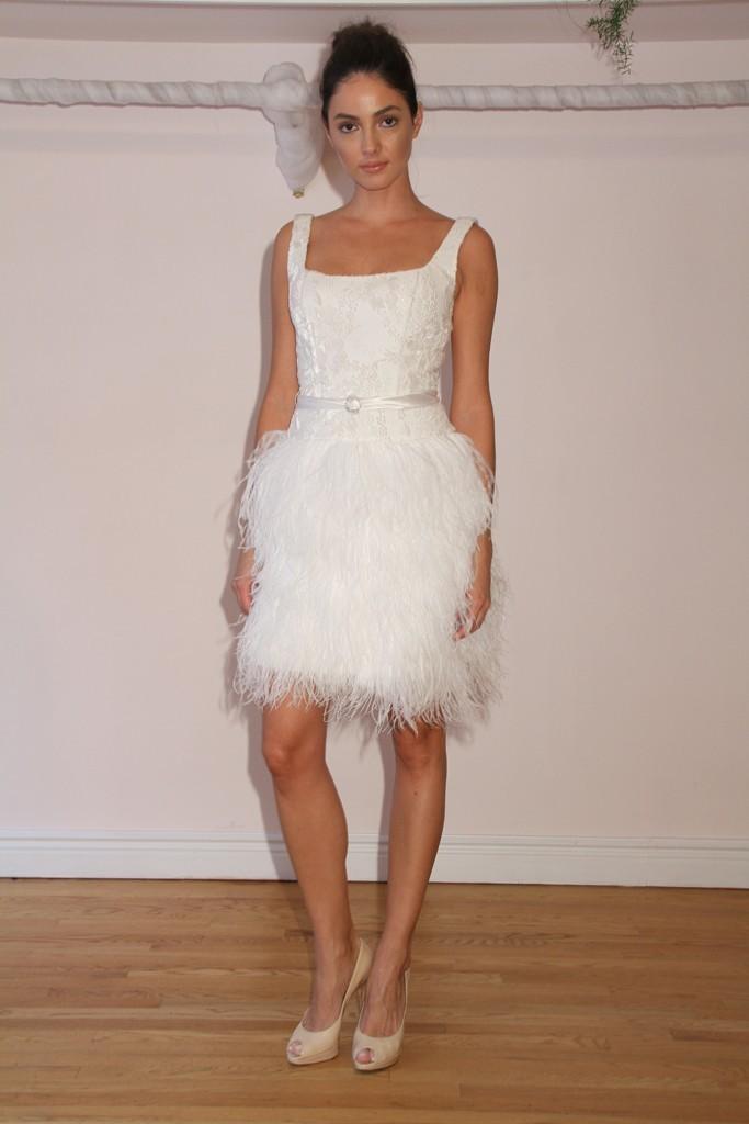 Wedding-dress-fall-2012-bridal-gowns-randi-rahm-12.full