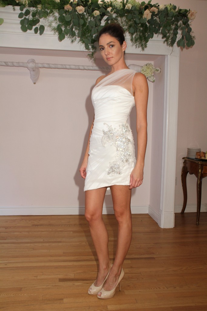 Wedding-dress-fall-2012-bridal-gowns-randi-rahm-11.full