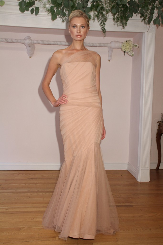 Wedding-dress-fall-2012-bridal-gowns-randi-rahm-10.full