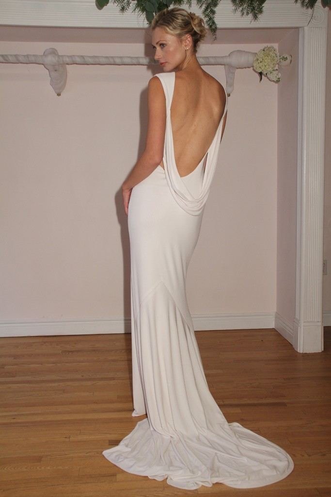 Wedding-dress-fall-2012-bridal-gowns-randi-rahm-7.full