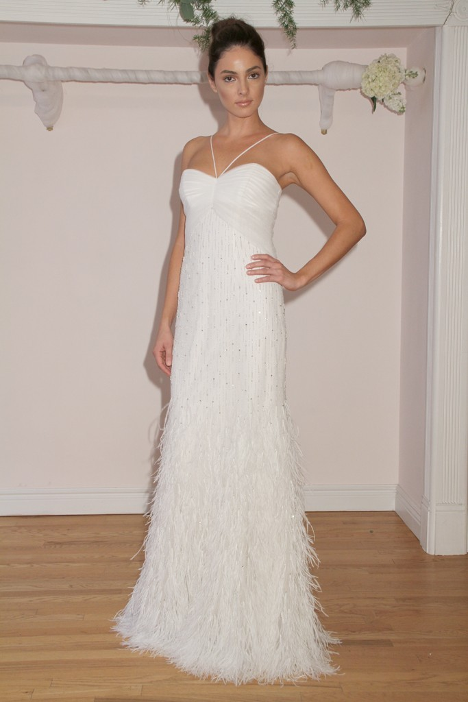 Wedding-dress-fall-2012-bridal-gowns-randi-rahm-2.full