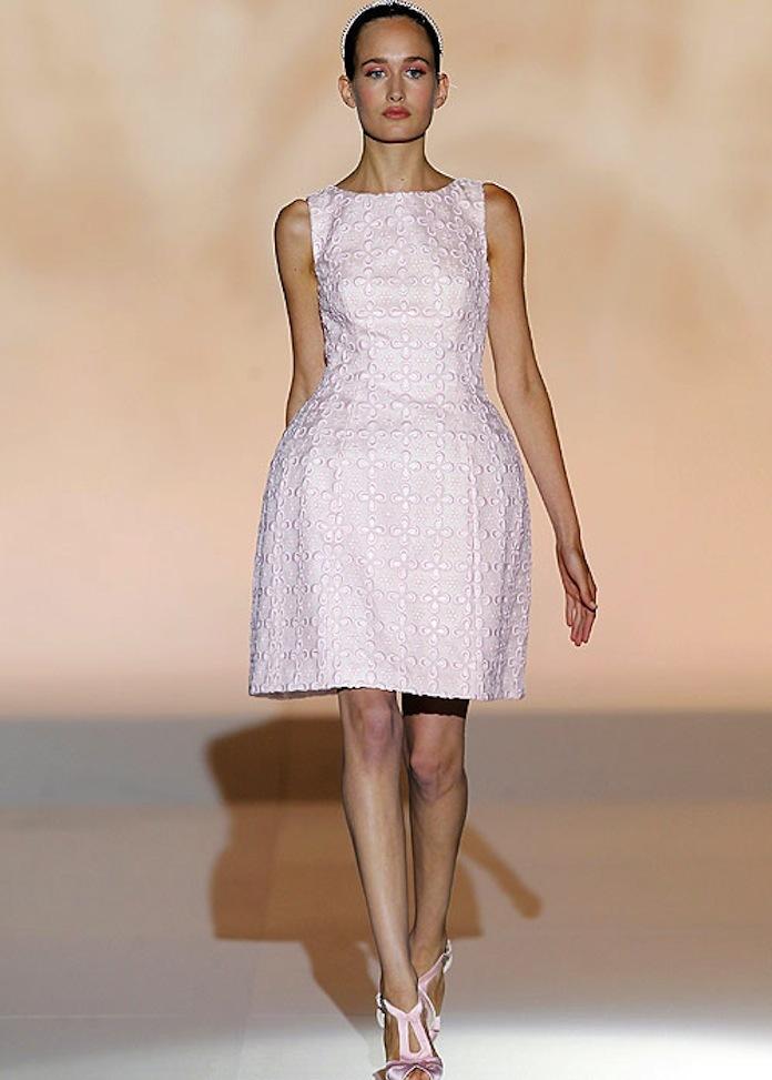 Wedding-dress-by-rosa-clara-2013-bridal-gowns-1.full
