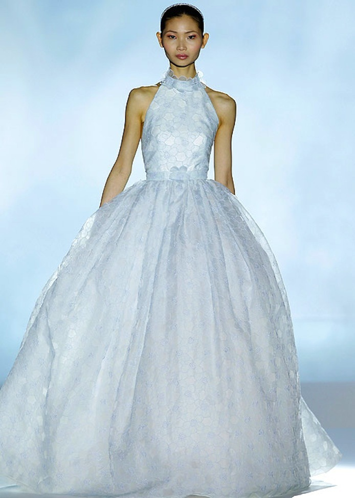 Wedding-dress-by-rosa-clara-2013-bridal-gowns-4.full