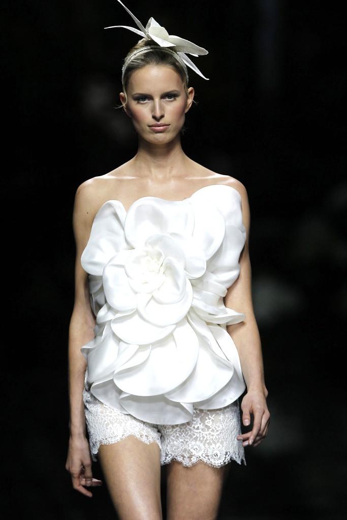 Lace-wedding-shorts-floral-embellished-corset.full