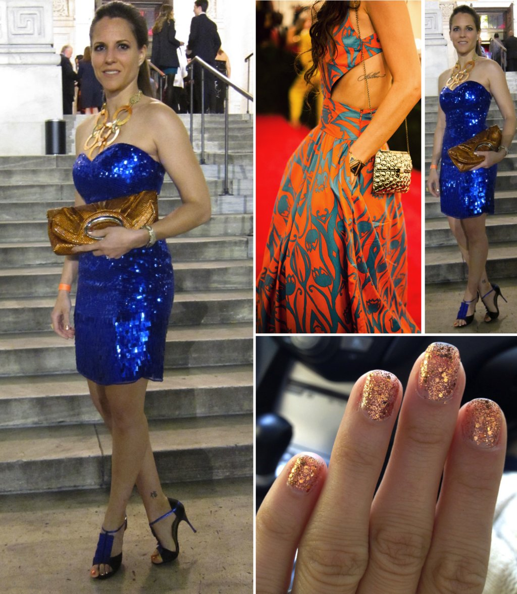 Wedding-guest-fashion-blue-sequined-dress.full