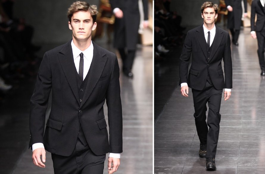 Statement-suits-for-grooms-unique-grooms-attire-dolce-gabbana-1.full