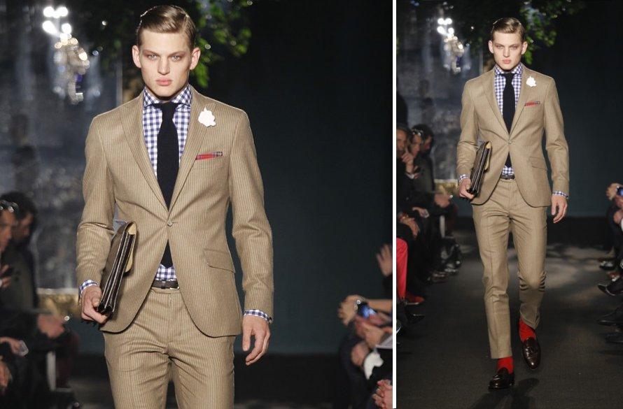 Statement-suits-for-grooms-unique-grooms-attire-michael-bastien-2.full