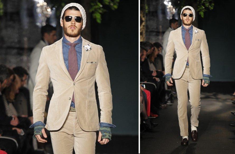 Statement-suits-for-grooms-unique-grooms-attire-michael-bastien-3.full