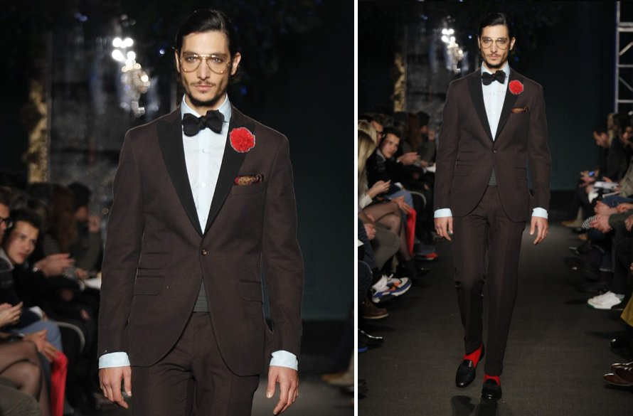 Statement-suits-for-grooms-unique-grooms-attire-michael-bastien-5.full