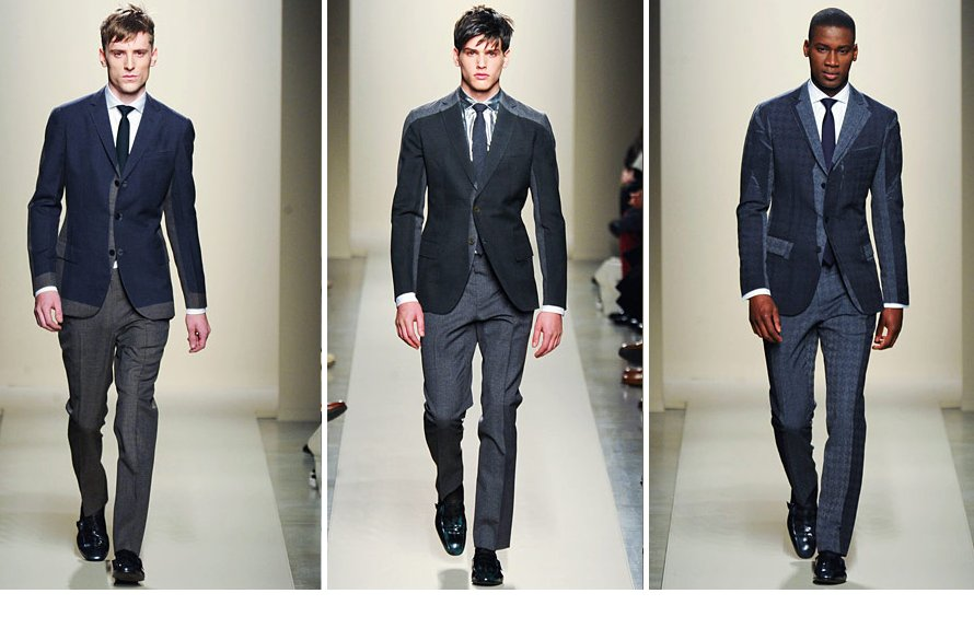 Statement-suits-for-grooms-unique-grooms-attire-color-blocking.full