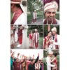 Real-wedding-in-chicago-indian-wedding-bride-groom-portraits.square