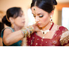 Cultural-real-wedding-indian-weddings-chicago-il-gold-red-mahogony-stunning-bride.square