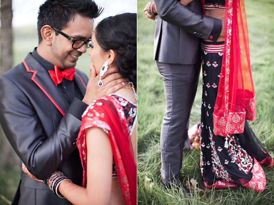 Cultural Weddings on OneWed