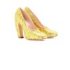 Gold-sparkly-wedding-shoes-mary-janes.square