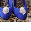 Blue-wedding-shoes-vintage-diamante-shoe-clips.square
