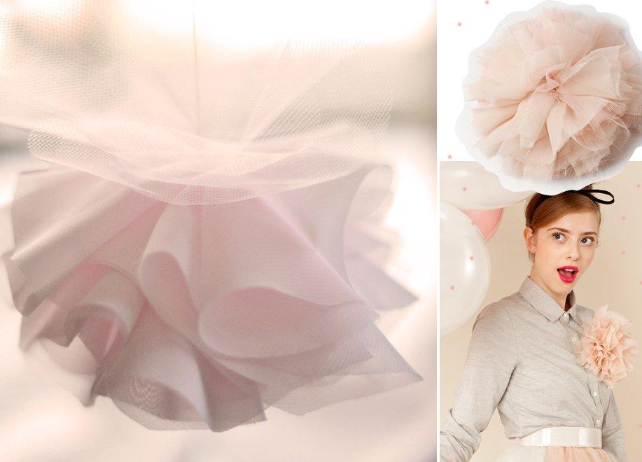 Romantic-wedding-flower-hair-accessory-romantic.full