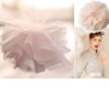 Romantic-wedding-flower-hair-accessory-romantic.square