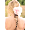Diy-wedding-hair-flower-blush-pink-romantic.square