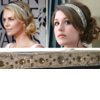 Beaded-bridal-headband-simple-wedding-diy.square