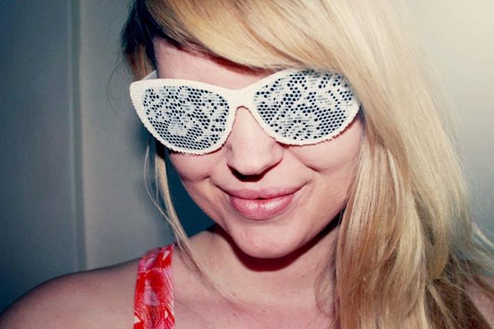 Diy-lace-sunglasses.full