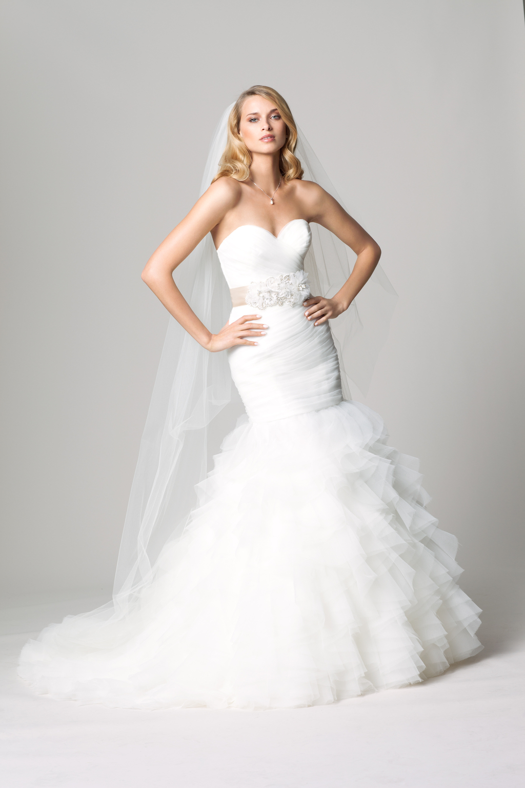 Fall-2012-wedding-dress-wtoo-bridal-gown-by-watters-7.full