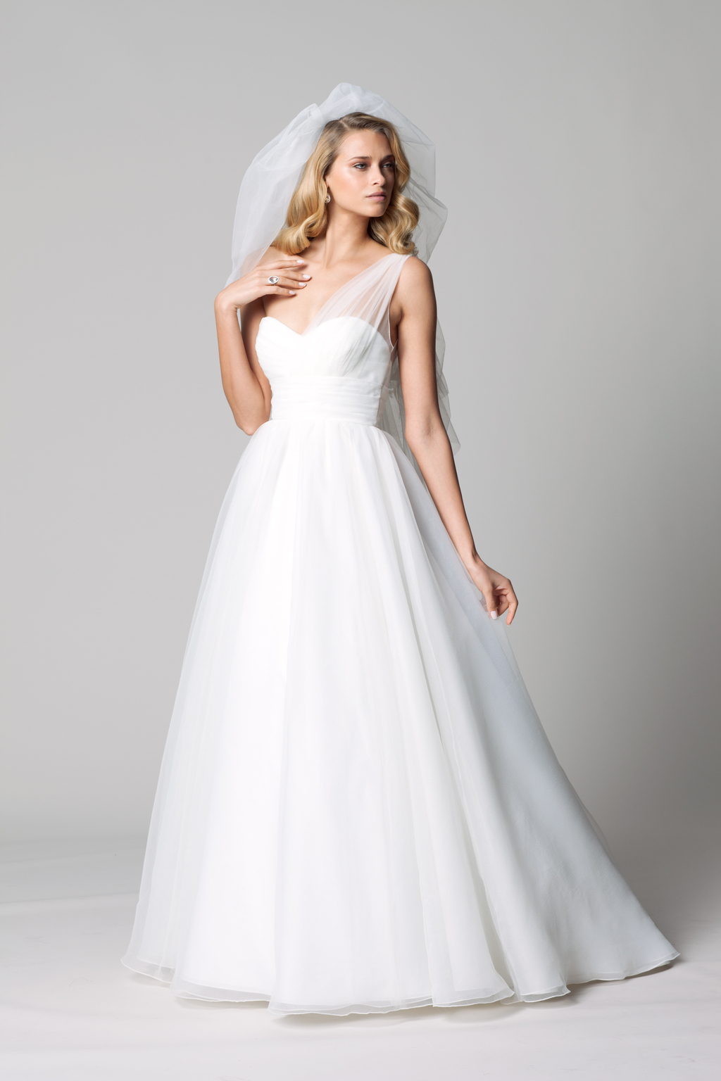 Fall-2012-wedding-dress-wtoo-bridal-gown-by-watters-10.full