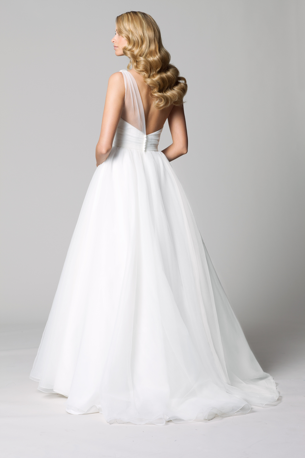 Fall-2012-wedding-dress-wtoo-bridal-gown-by-watters-10-back.full