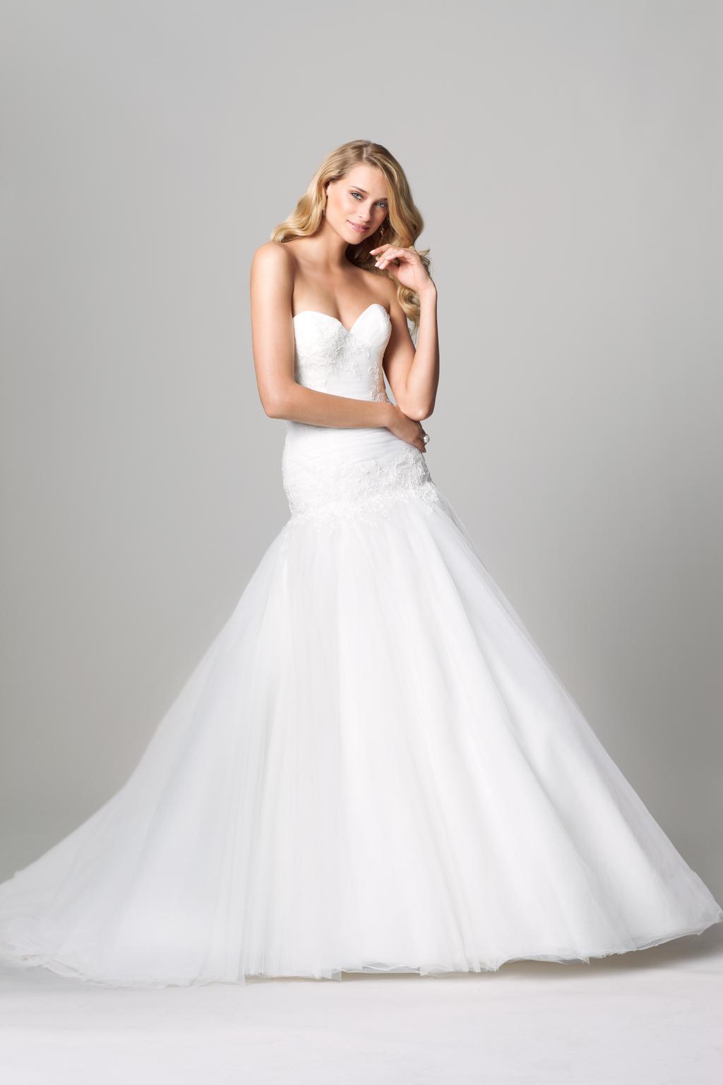 Fall-2012-wedding-dress-wtoo-bridal-gown-by-watters-11b.full