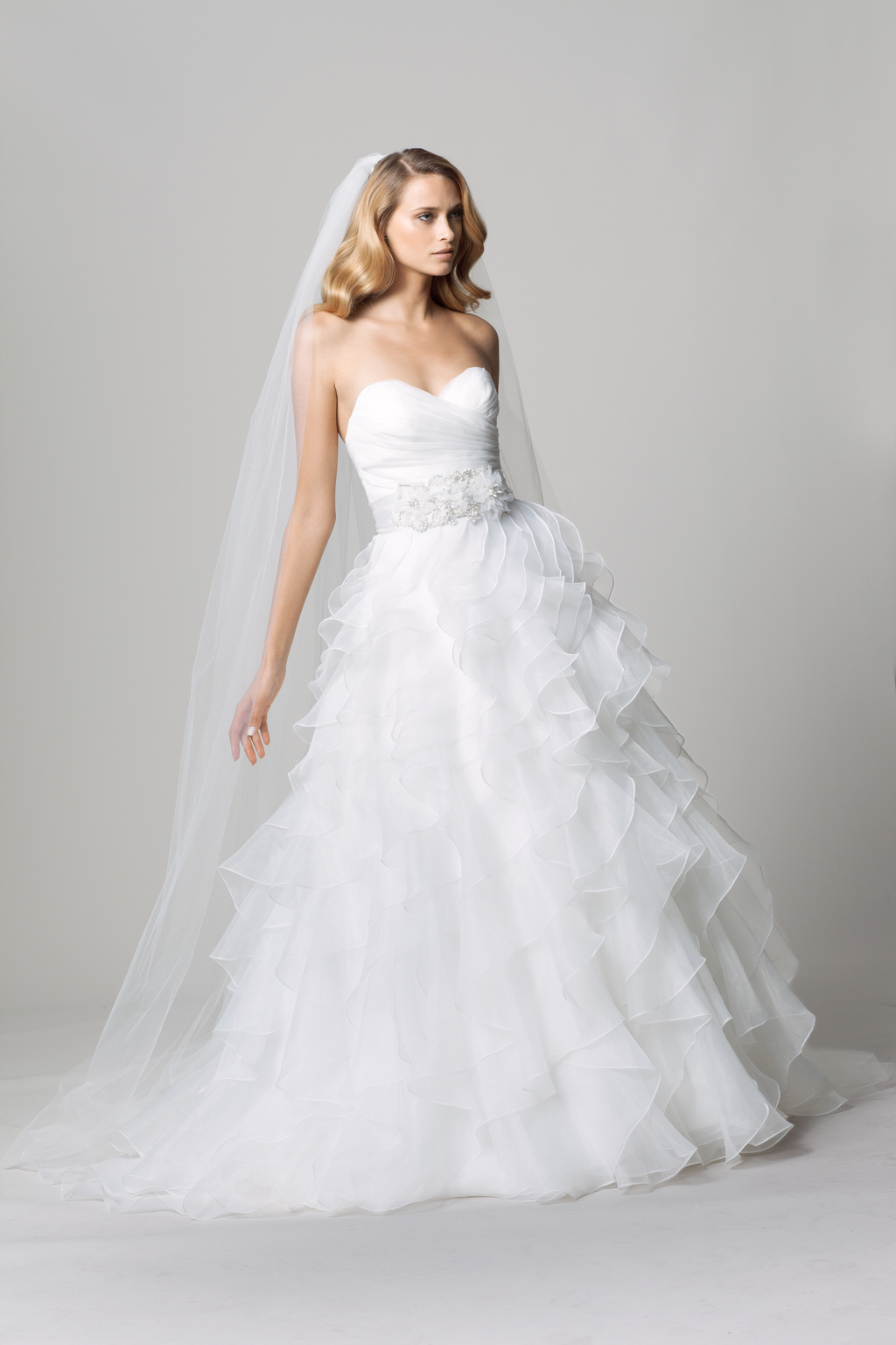Fall-2012-wedding-dress-wtoo-bridal-gown-by-watters-14.full