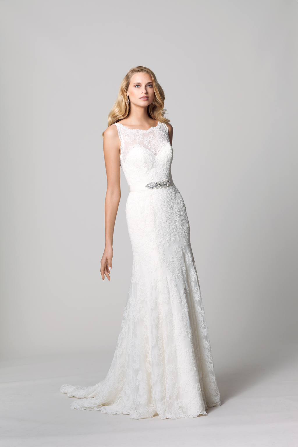 wedding dress london second hand second hand wedding dress Second Hand Wedding Dresses London Uk Design Your Dress