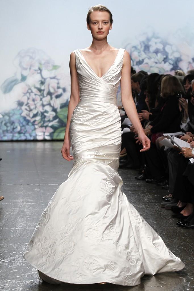 Wedding-dress-monique-lhullier-bridal-gowns-fall-2012-rosie.full