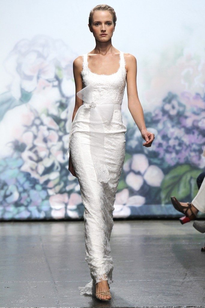 Wedding-dress-monique-lhullier-bridal-gowns-fall-2012-brooke.full
